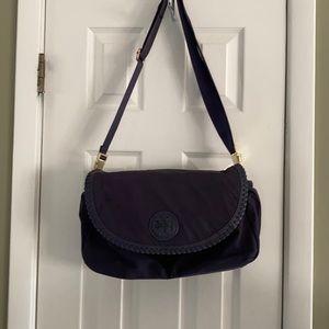 TORY BURCH NYLON DIAPER BAG